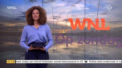 cap_Goedemorgen Nederland (WNL)_20171013_0707_00_10_14_66