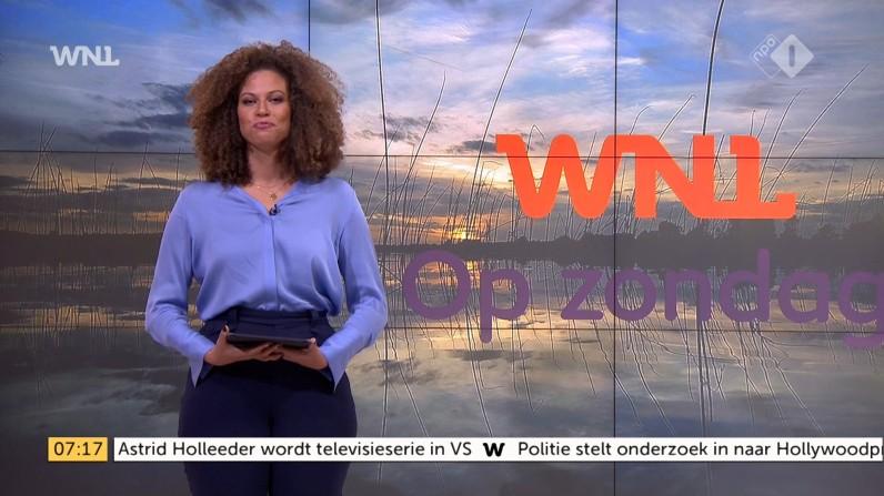 cap_Goedemorgen Nederland (WNL)_20171013_0707_00_10_16_71