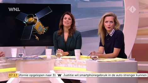 cap_Goedemorgen Nederland (WNL)_20171013_0707_00_11_10_72