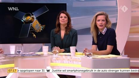 cap_Goedemorgen Nederland (WNL)_20171013_0707_00_11_11_75