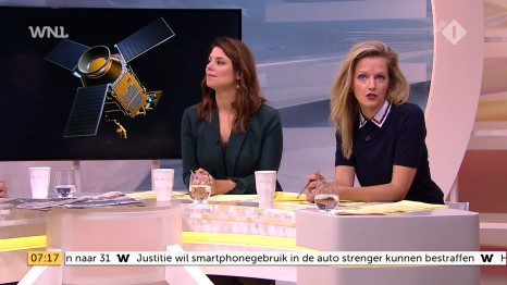 cap_Goedemorgen Nederland (WNL)_20171013_0707_00_11_12_79
