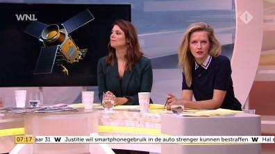 cap_Goedemorgen Nederland (WNL)_20171013_0707_00_11_13_81