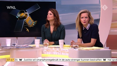 cap_Goedemorgen Nederland (WNL)_20171013_0707_00_11_13_82