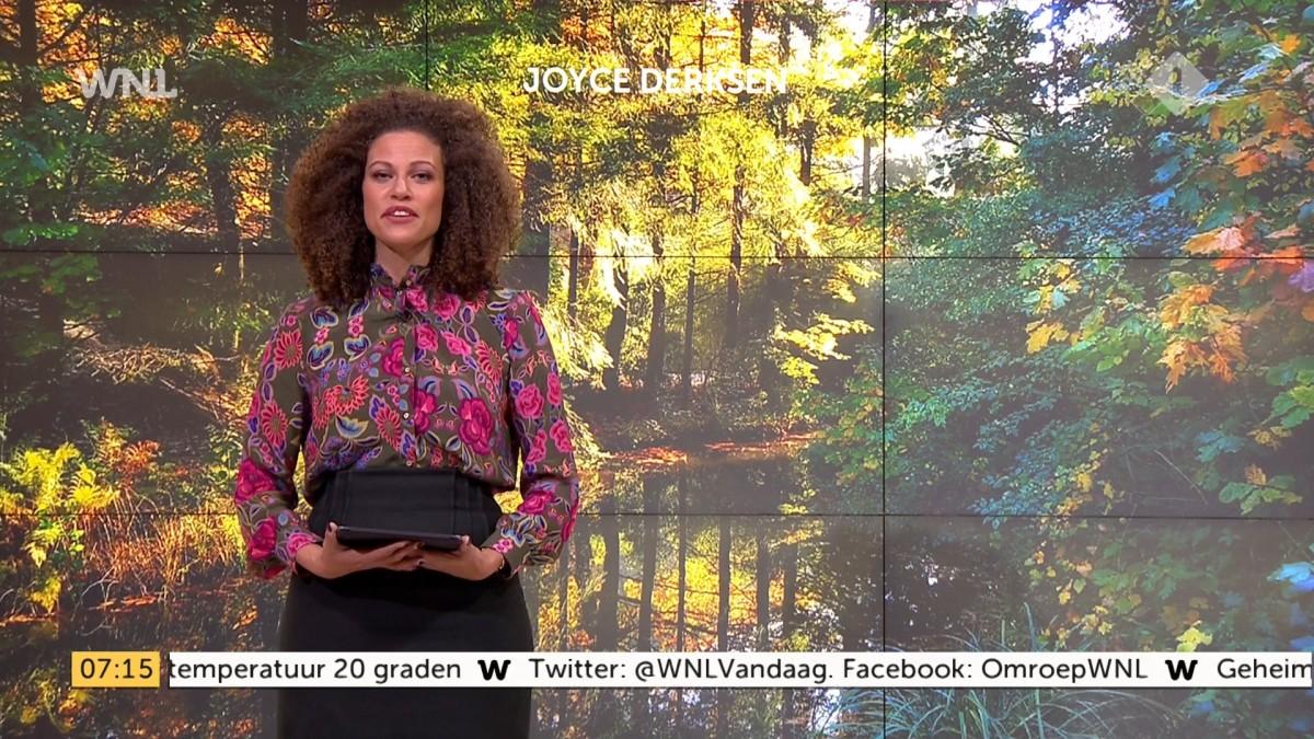 Lisette Wellens