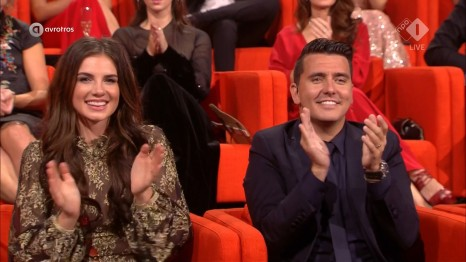 cap_Gouden Televizier - Ring Gala 2017 (AVROTROS)_20171012_2100_00_05_01_04