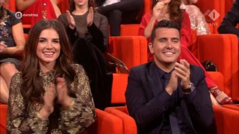 cap_Gouden Televizier - Ring Gala 2017 (AVROTROS)_20171012_2100_00_05_01_05