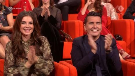 cap_Gouden Televizier - Ring Gala 2017 (AVROTROS)_20171012_2100_00_05_01_14