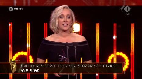 cap_Gouden Televizier - Ring Gala 2017 (AVROTROS)_20171012_2100_00_20_13_72