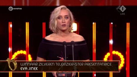 cap_Gouden Televizier - Ring Gala 2017 (AVROTROS)_20171012_2100_00_20_15_73