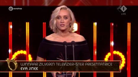 cap_Gouden Televizier - Ring Gala 2017 (AVROTROS)_20171012_2100_00_20_15_74