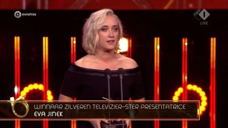 cap_Gouden Televizier - Ring Gala 2017 (AVROTROS)_20171012_2100_00_20_16_75