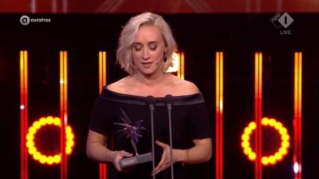 cap_Gouden Televizier - Ring Gala 2017 (AVROTROS)_20171012_2100_00_20_32_83