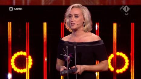cap_Gouden Televizier - Ring Gala 2017 (AVROTROS)_20171012_2100_00_20_40_85