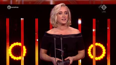 cap_Gouden Televizier - Ring Gala 2017 (AVROTROS)_20171012_2100_00_21_14_88