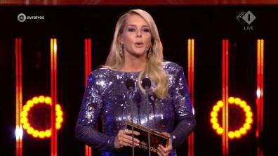 cap_Gouden Televizier - Ring Gala 2017 (AVROTROS)_20171012_2100_00_30_04_106