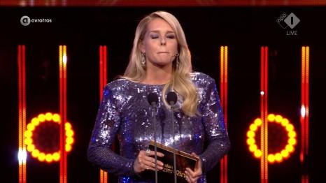cap_Gouden Televizier - Ring Gala 2017 (AVROTROS)_20171012_2100_00_30_04_107