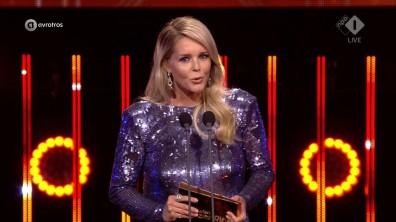 cap_Gouden Televizier - Ring Gala 2017 (AVROTROS)_20171012_2100_00_30_05_109