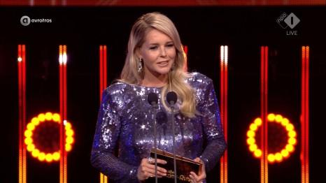 cap_Gouden Televizier - Ring Gala 2017 (AVROTROS)_20171012_2100_00_30_06_111