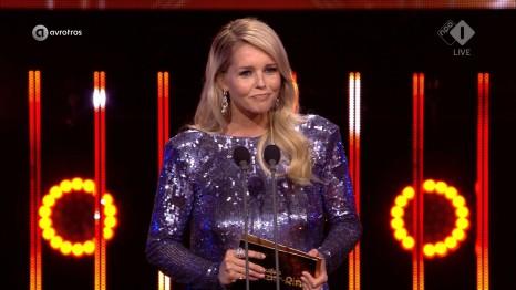 cap_Gouden Televizier - Ring Gala 2017 (AVROTROS)_20171012_2100_00_30_07_112
