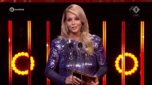 cap_Gouden Televizier - Ring Gala 2017 (AVROTROS)_20171012_2100_00_30_19_98