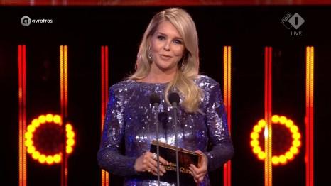 cap_Gouden Televizier - Ring Gala 2017 (AVROTROS)_20171012_2100_00_30_20_100