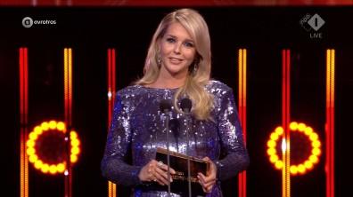 cap_Gouden Televizier - Ring Gala 2017 (AVROTROS)_20171012_2100_00_30_20_102