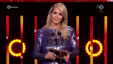 cap_Gouden Televizier - Ring Gala 2017 (AVROTROS)_20171012_2100_00_30_20_103