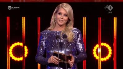 cap_Gouden Televizier - Ring Gala 2017 (AVROTROS)_20171012_2100_00_30_20_119