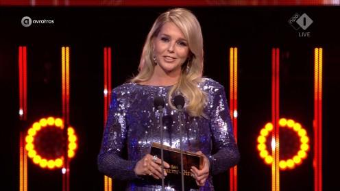 cap_Gouden Televizier - Ring Gala 2017 (AVROTROS)_20171012_2100_00_30_20_120