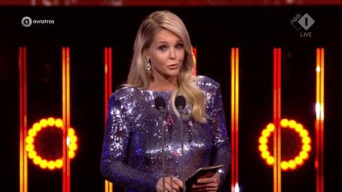 cap_Gouden Televizier - Ring Gala 2017 (AVROTROS)_20171012_2100_00_30_35_95