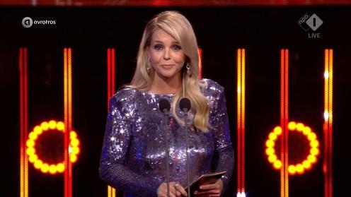 cap_Gouden Televizier - Ring Gala 2017 (AVROTROS)_20171012_2100_00_30_36_96