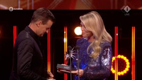 cap_Gouden Televizier - Ring Gala 2017 (AVROTROS)_20171012_2100_00_31_29_123