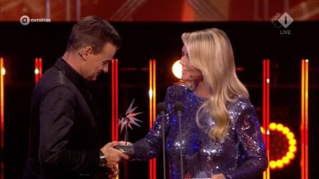 cap_Gouden Televizier - Ring Gala 2017 (AVROTROS)_20171012_2100_00_31_29_124