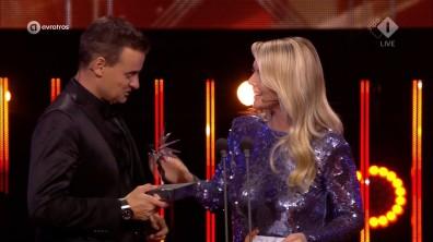 cap_Gouden Televizier - Ring Gala 2017 (AVROTROS)_20171012_2100_00_31_30_125