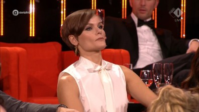 cap_Gouden Televizier - Ring Gala 2017 (AVROTROS)_20171012_2100_00_56_18_297