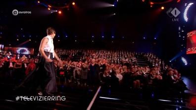 cap_Gouden Televizier - Ring Gala 2017 (AVROTROS)_20171012_2100_01_01_13_336