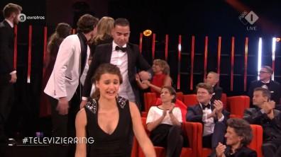 cap_Gouden Televizier - Ring Gala 2017 (AVROTROS)_20171012_2100_01_16_46_388