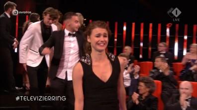 cap_Gouden Televizier - Ring Gala 2017 (AVROTROS)_20171012_2100_01_16_47_389