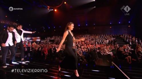 cap_Gouden Televizier - Ring Gala 2017 (AVROTROS)_20171012_2100_01_16_53_386