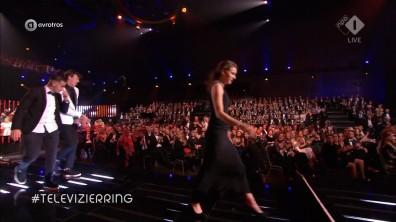 cap_Gouden Televizier - Ring Gala 2017 (AVROTROS)_20171012_2100_01_16_53_387
