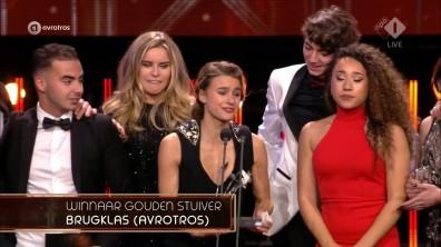 cap_Gouden Televizier - Ring Gala 2017 (AVROTROS)_20171012_2100_01_17_20_398