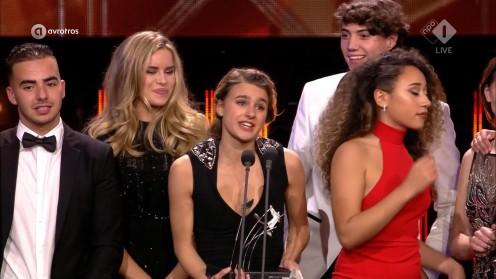 cap_Gouden Televizier - Ring Gala 2017 (AVROTROS)_20171012_2100_01_17_29_418