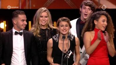 cap_Gouden Televizier - Ring Gala 2017 (AVROTROS)_20171012_2100_01_17_51_436