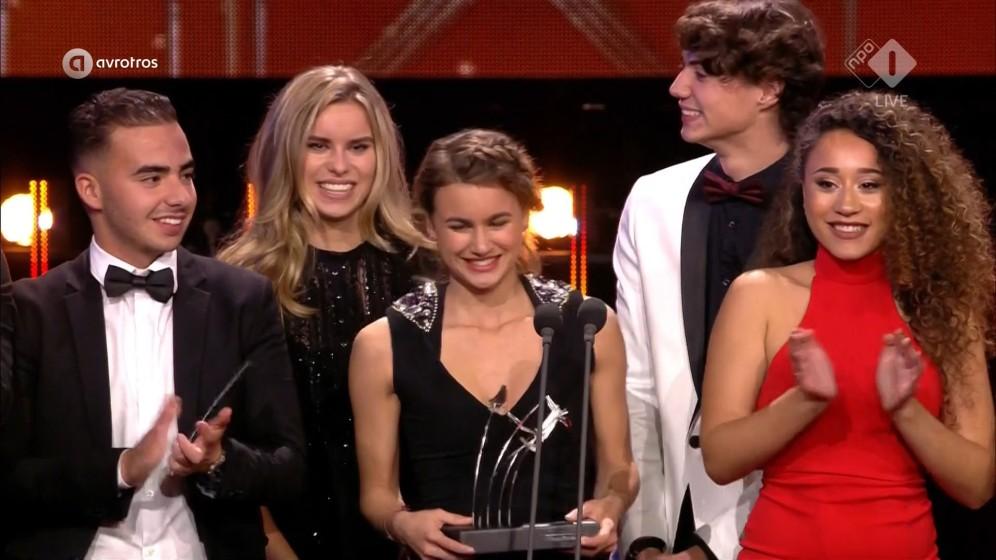 cap_Gouden Televizier - Ring Gala 2017 (AVROTROS)_20171012_2100_01_17_53_439