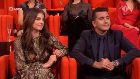 cap_Gouden Televizier - Ring Gala 2017 (AVROTROS)_20171012_2100_01_35_55_442