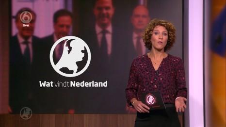 cap_Hart van Nederland - Laat_20171010_2227_00_16_48_148