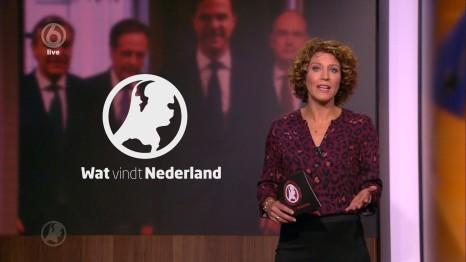 cap_Hart van Nederland - Laat_20171010_2227_00_16_49_150