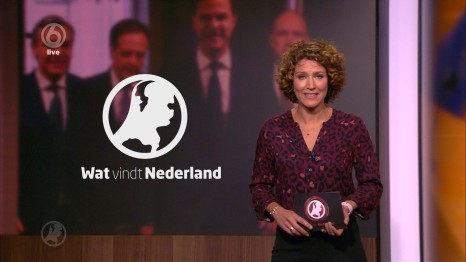 cap_Hart van Nederland - Laat_20171010_2227_00_16_50_152