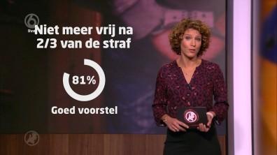 cap_Hart van Nederland - Laat_20171010_2227_00_18_19_164