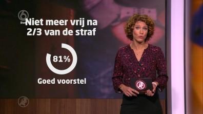 cap_Hart van Nederland - Laat_20171010_2227_00_18_19_166